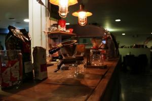 cafe genre new cafeyab 12