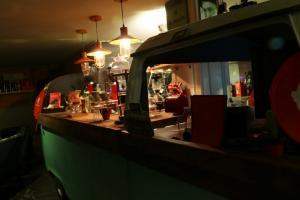 cafe genre new cafeyab 13