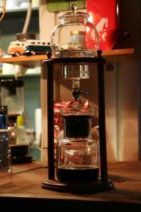 cafe genre new cafeyab 2