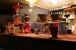 cafe genre new cafeyab 3