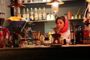 cafe genre new cafeyab 5