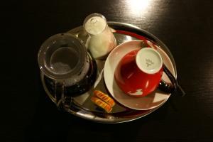 cafe genre new cafeyab 7