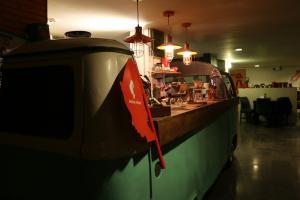 cafe genre new cafeyab 9