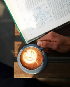 cafe sepanj cafeyab 23