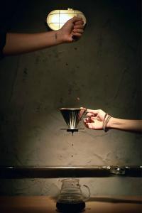 cafe sepanj cafeyab 33