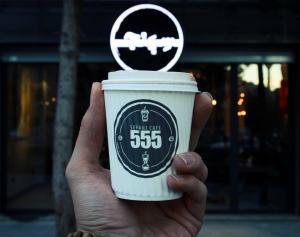 cafe sepanj cafeyab 34
