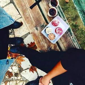 cafe studio vorta enghelab cafeyab 4