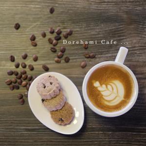 cafe ketab dorehami cafeyab 39