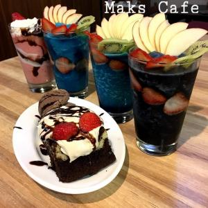 cafe maks new cafeyab 3