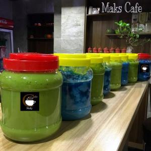 cafe maks new cafeyab 5