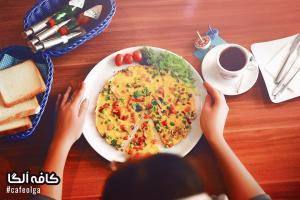 cafe olga cafeyab 15