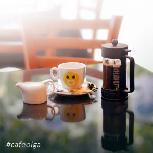 cafe olga cafeyab 20