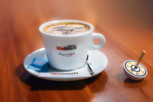 cafe olga cafeyab 21 001