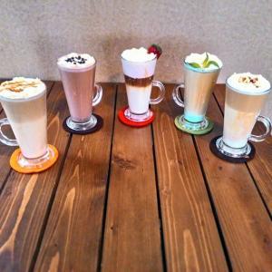 hoom cafe cafeyab 14