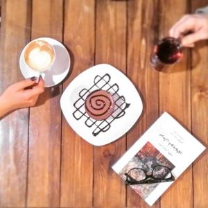 hoom cafe cafeyab 26