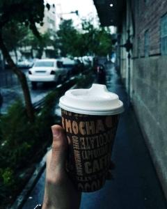 cafe and roastery linnaeus 16