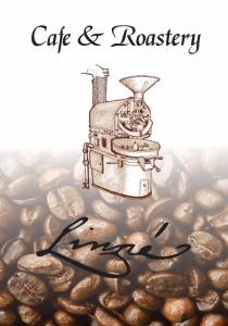 cafe and roastery linnaeus 6