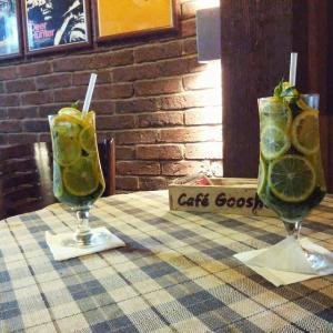 cafe gooshe cafeyab 14