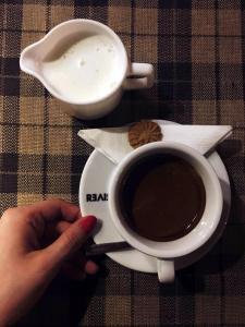 cafe gooshe cafeyab 18