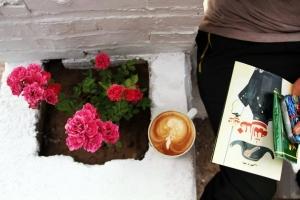 cafe undeux cafeyab 23