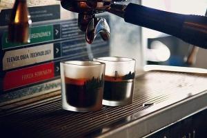 cafe undeux cafeyab 6