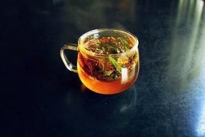cafe undeux cafeyab 7