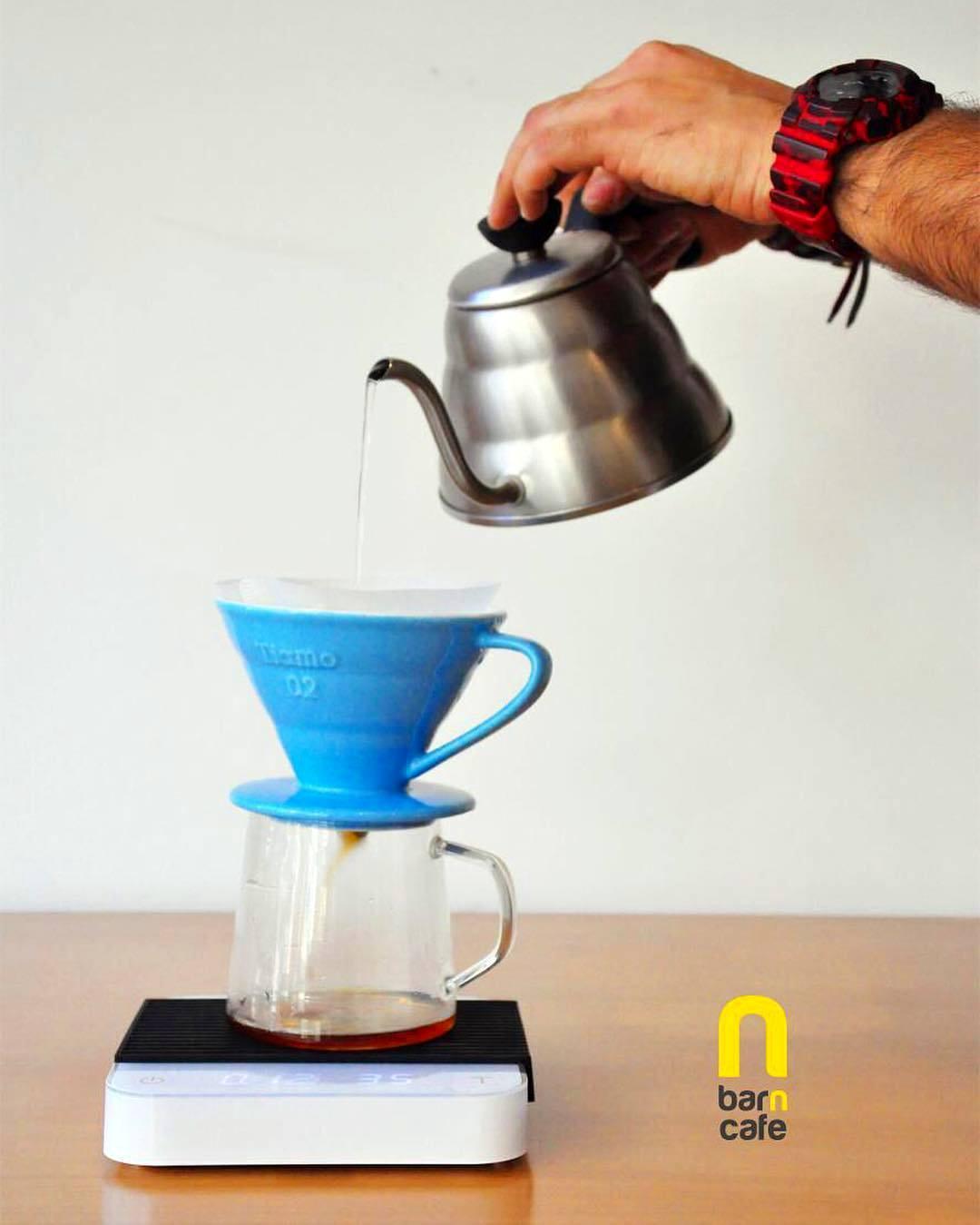 barn cafe cafeyab 11