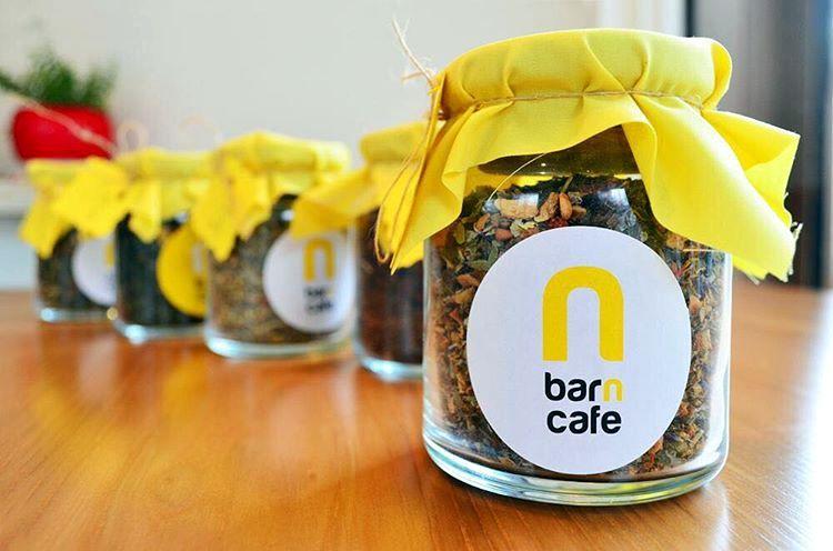 barn cafe cafeyab 6
