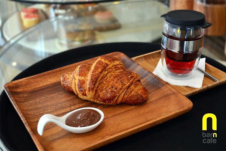 barn cafe cafeyab 8