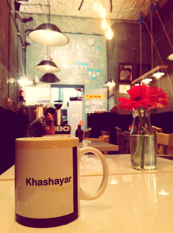 cafe 14 2