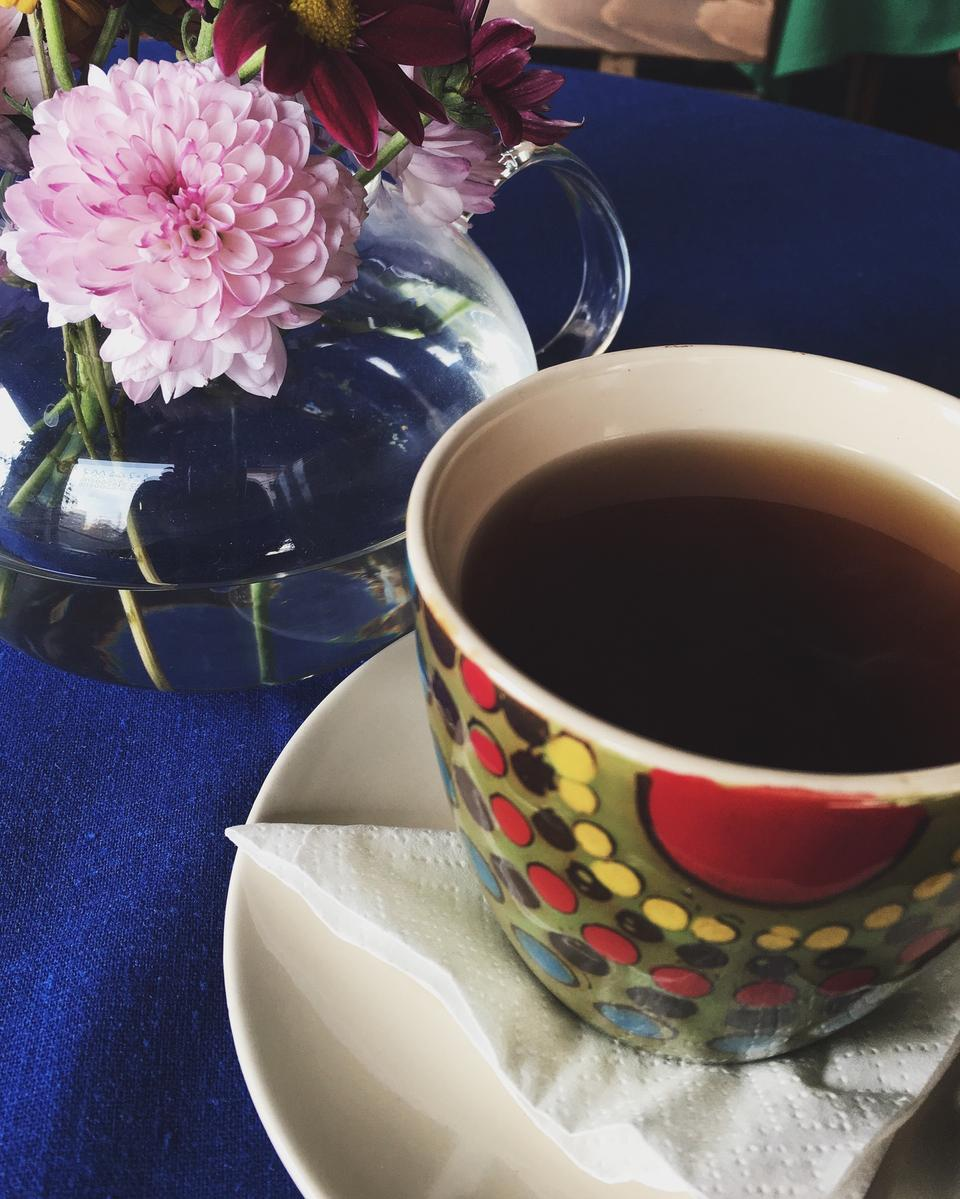 cafe ansoo new cafeyab 12