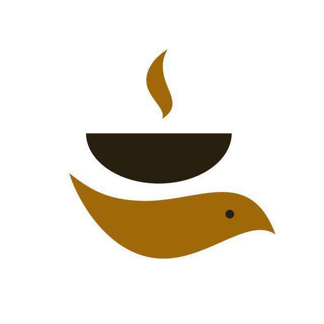 cafe ansoo new cafeyab 14