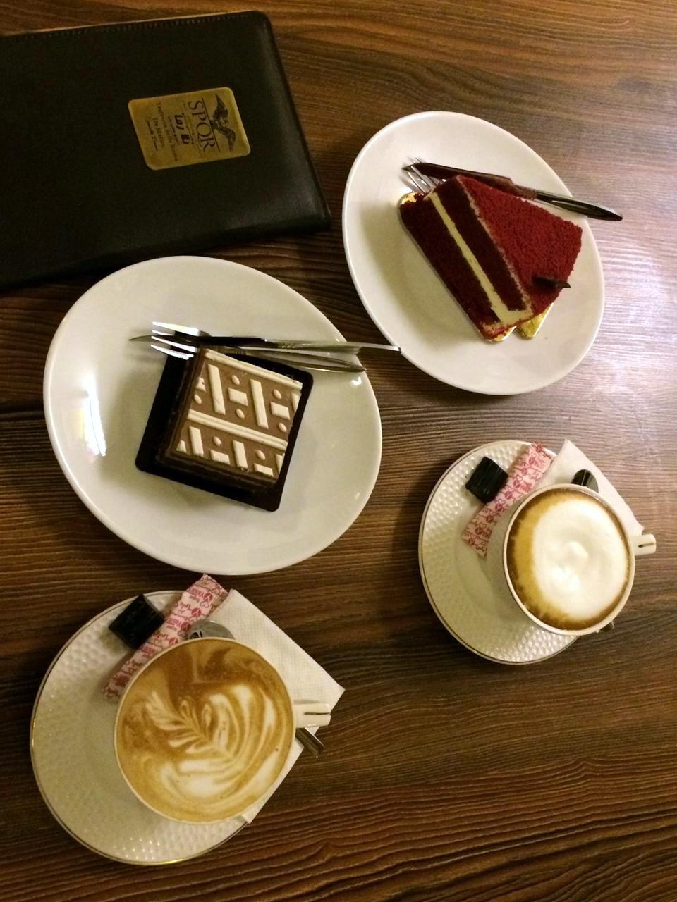 cafe blur cafeyab 10