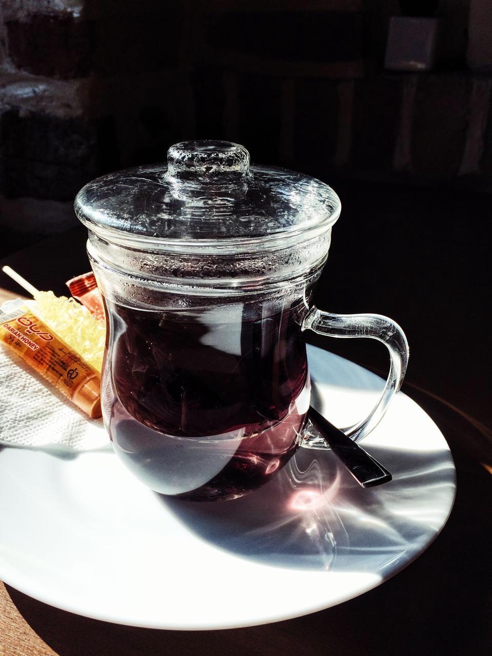 cafe blur cafeyab 12