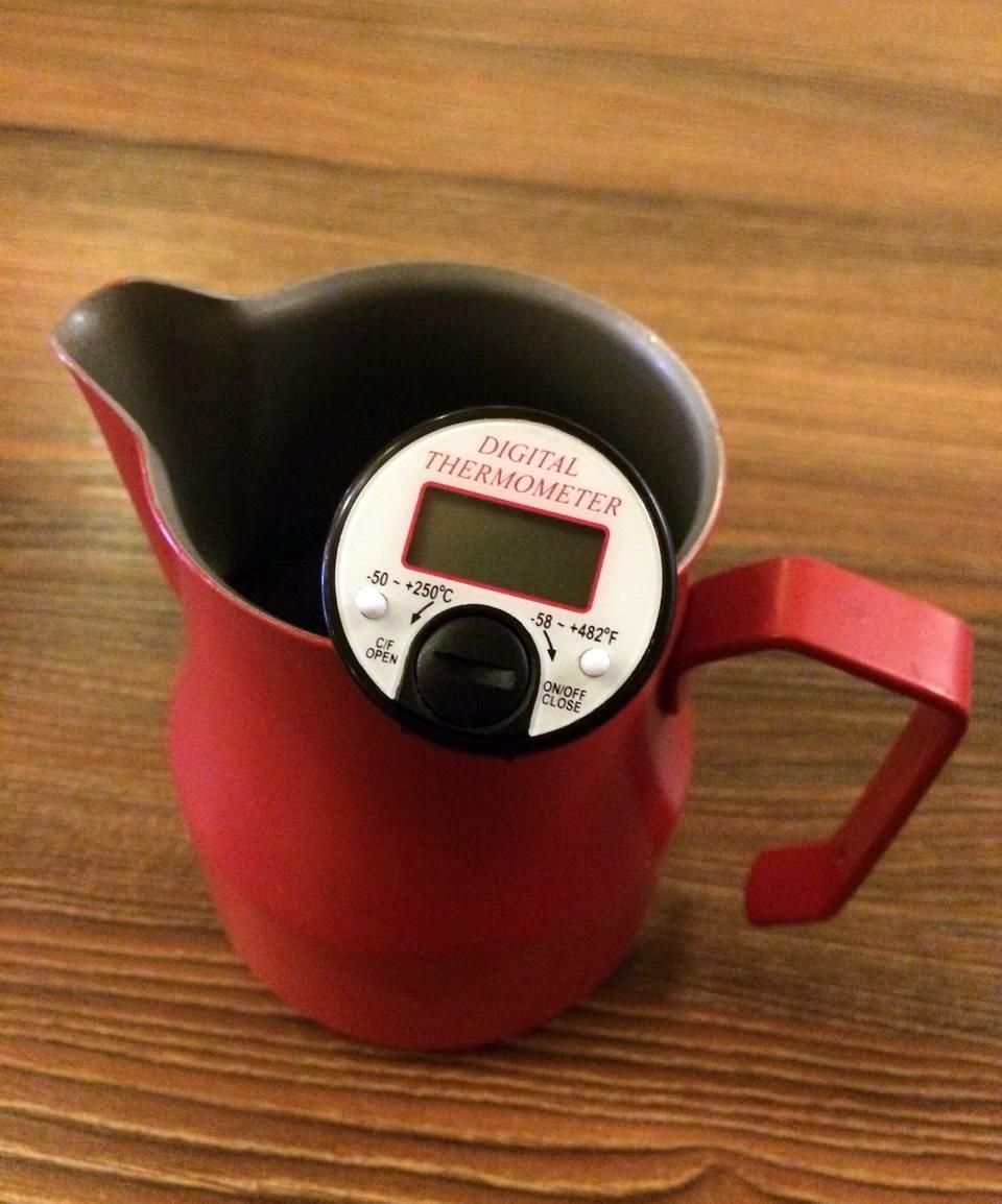 cafe blur cafeyab 16