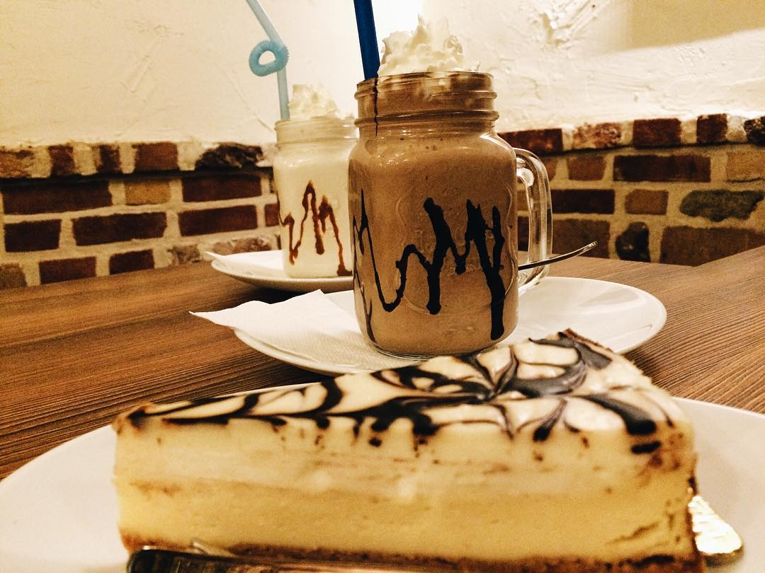 cafe blur cafeyab 2