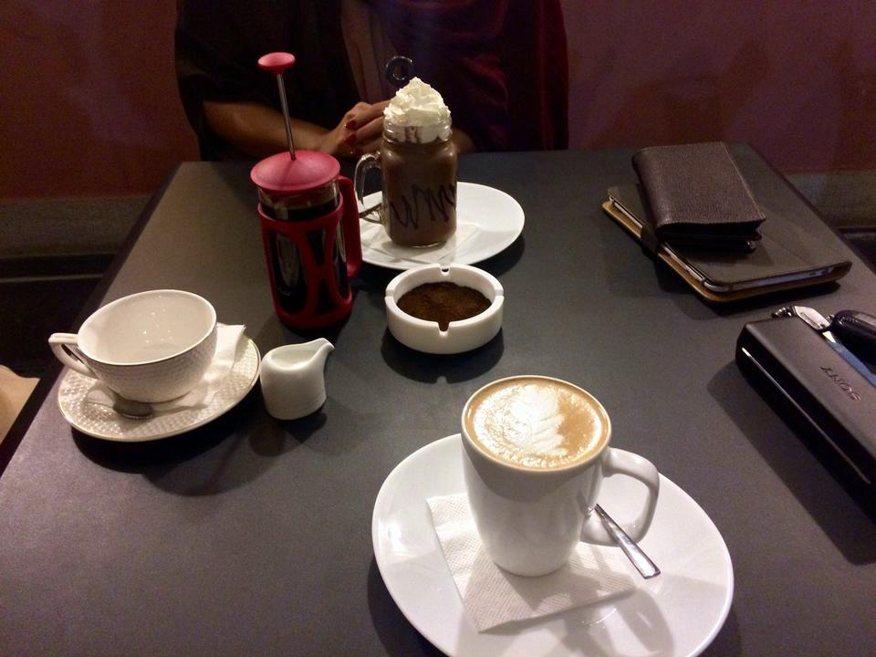 cafe blur cafeyab 8