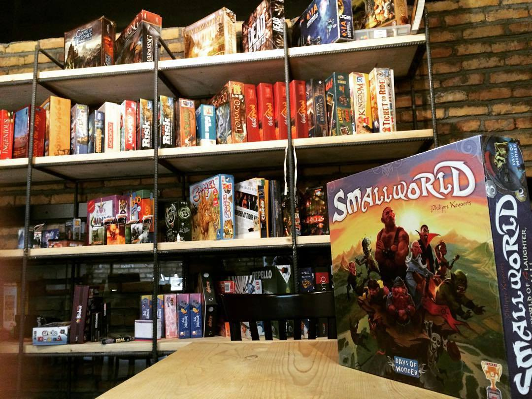 cafe board games cafeyab 14