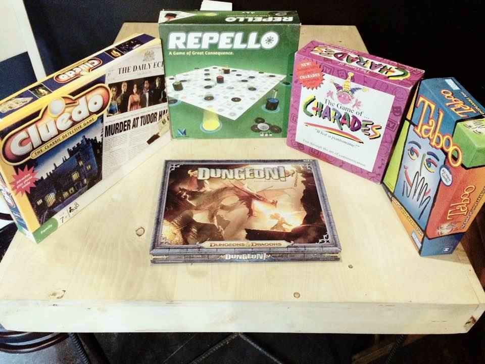 cafe board games cafeyab 3