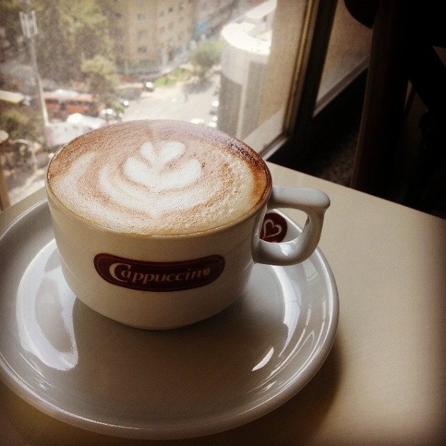 cafe cappuccino new 13
