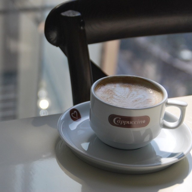 cafe cappuccino new 3