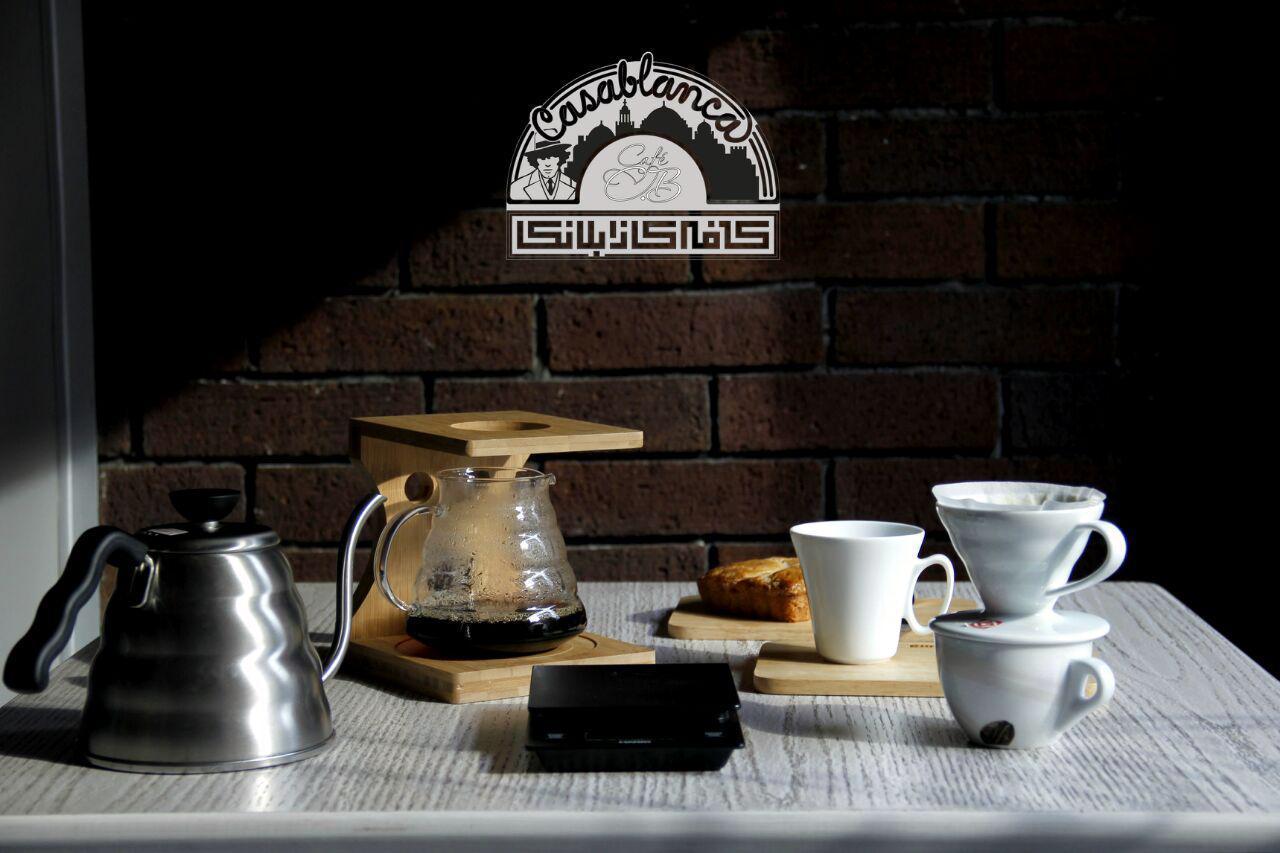 cafe casablanca cafeyab 10