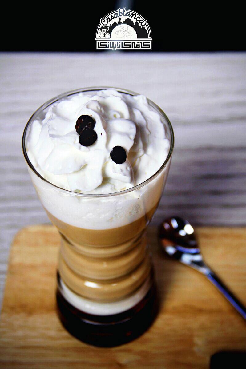 cafe casablanca cafeyab 2