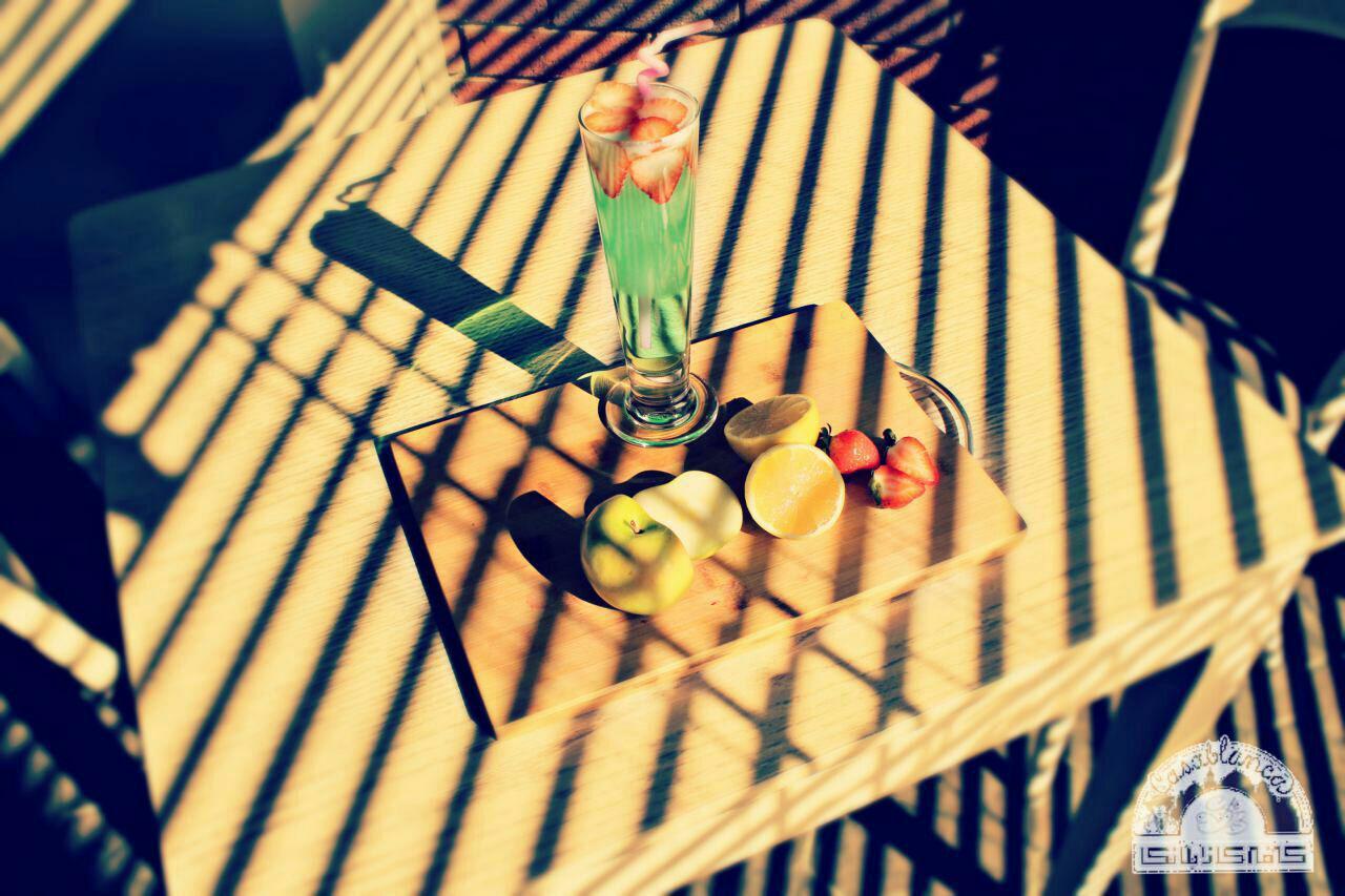 cafe casablanca cafeyab new 5