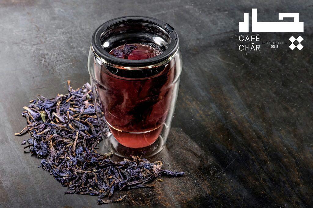 cafe char cafeyab 15