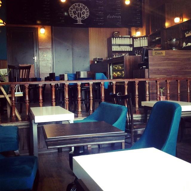 cafe dar new 23