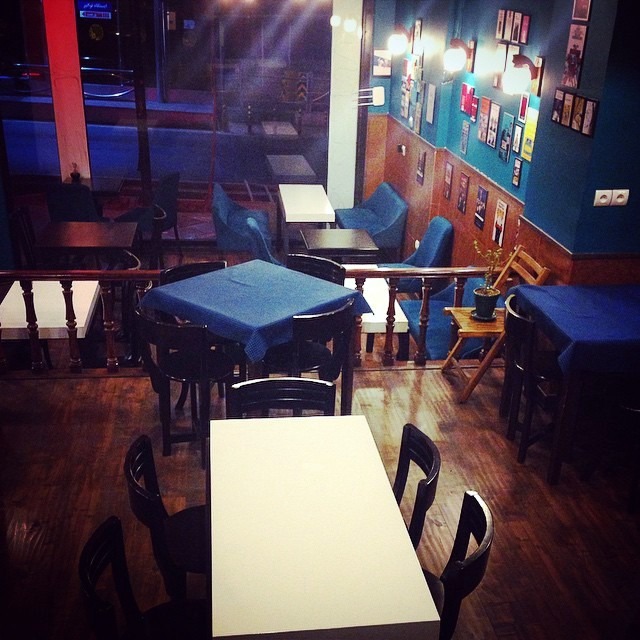 cafe dar new 3