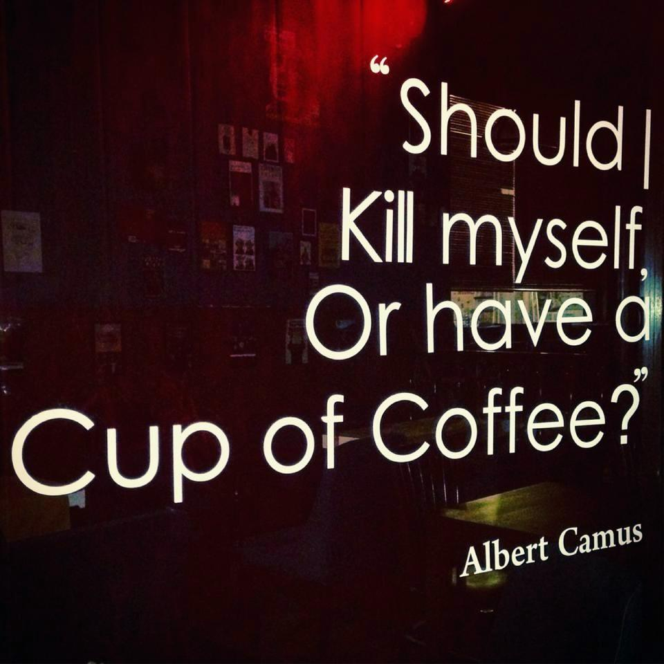 cafe dar new 6