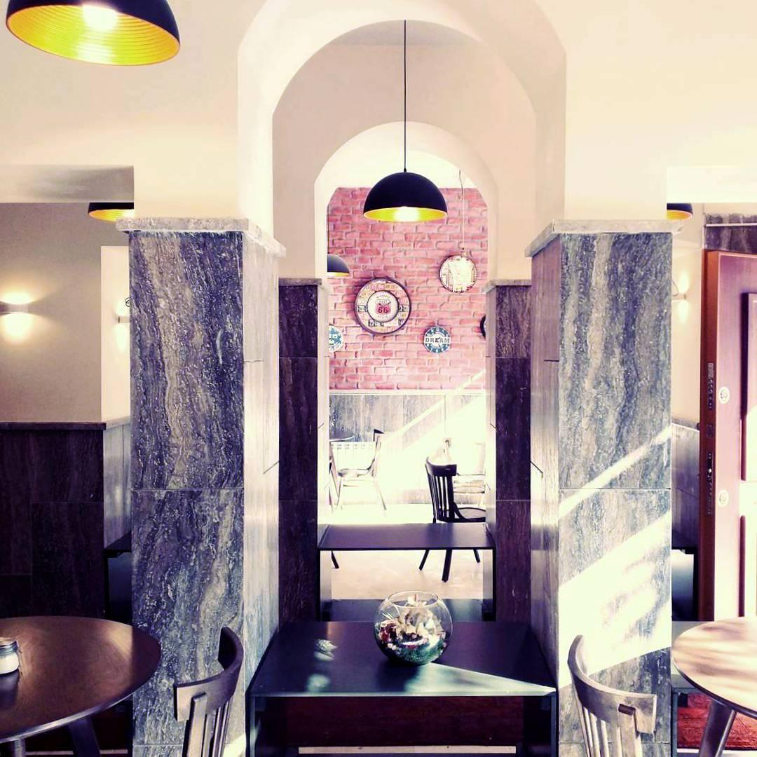 cafe diamond cafeyab 20