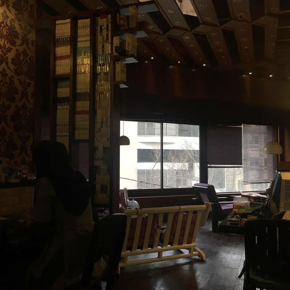 cafe doppio cafeyab new 4